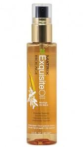 biolage-exquisite-moringa-oil-blend
